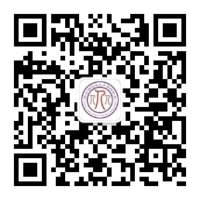 Follow UCAHP Wechat Account